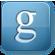 Beltone on Google
