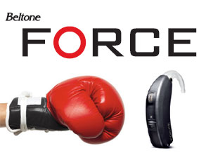 Force_Logo_glove